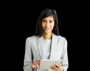 Mortgage Loan Setup Services