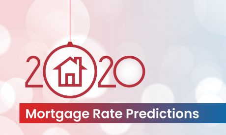 2020 Mortgage Rate Predictions