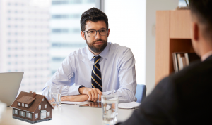 As a Lender, Why Should You Be Bothered about Vendor Management