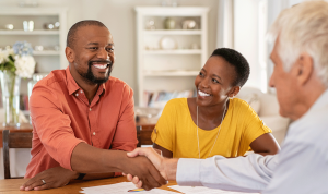 What to Look for in a Mortgage Processing Partner