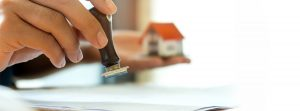 Mortgage Servicing Services