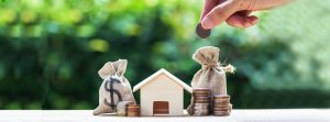 Mortgage Solutions for Banks