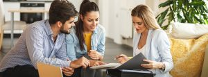 Mortgage Solutions for Brokers