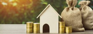 Mortgage Solutions for Credit Unions