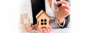 Mortgage Solutions for Lenders