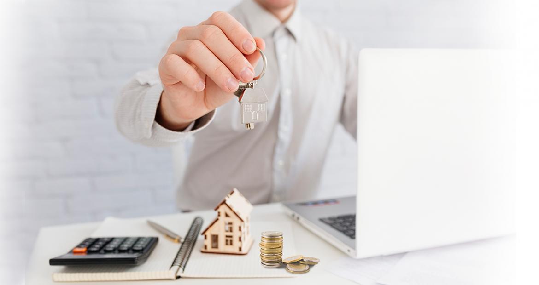 8 Benefits of Hiring a Mortgage Loan Processing Company