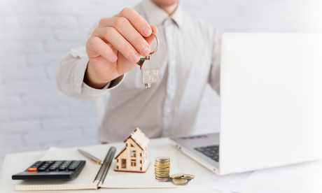 8 Benefits of Hiring a Mortgage Loan Processing Company