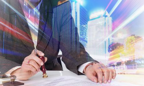 How Lenders Can Speed Up Mortgage Underwriting Process