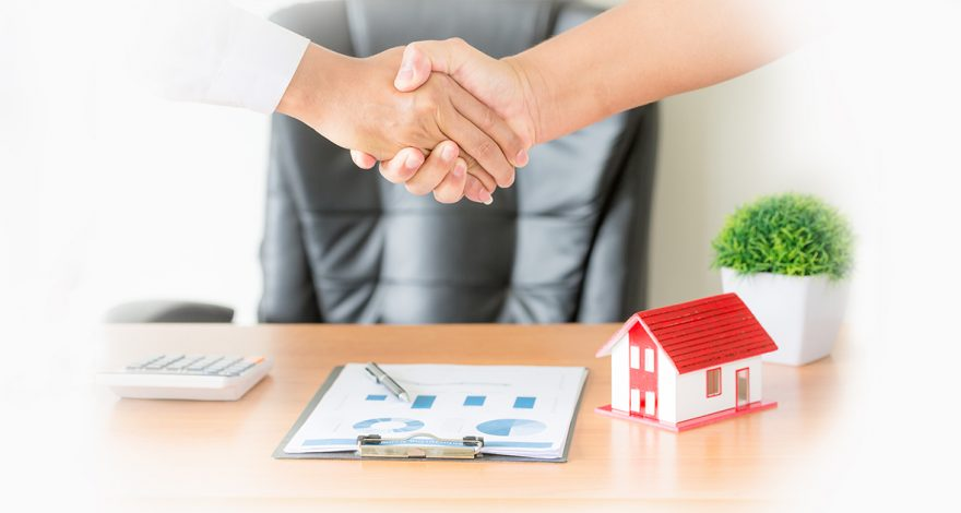 FHFA Purchasing Loans in Forbearance that Were Previously Ineligible