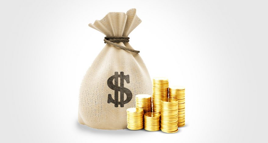No Lump Sum required at the End of Forbearance