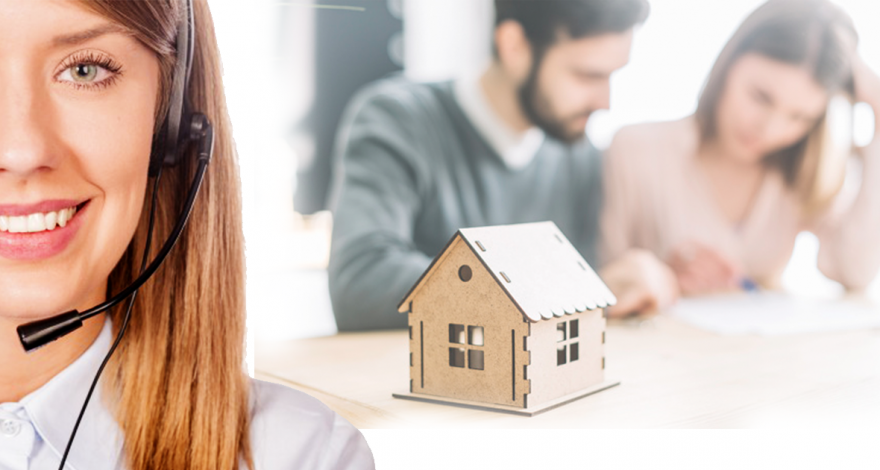 Mortgage Loans in Forbearance Rising Rapidly - What can Servicers do to Manage the Deluge?