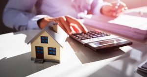 Partnering Servicers to Support Their Loss Mitigation Efforts