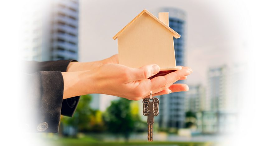 Mortgage Operations Post-Lockdown: Things to Prepare for