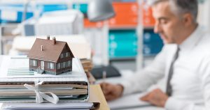 Peoples Processing Announces Release of Mailbox Monitoring for Mortgage Servicers