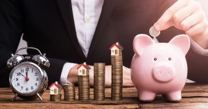Mortgage Loan Modification – We Can save You Time & Money