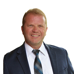 Gary Eakin - SVP, Mortgage Solutions, Peoples Processing