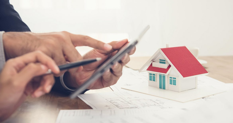 Optimizing Mortgage Processing Amid Pandemic