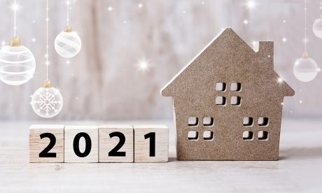 Three Themes for 2021– Mortgage Operations
