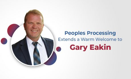 peoples-processing-welcomes-gary-eakin