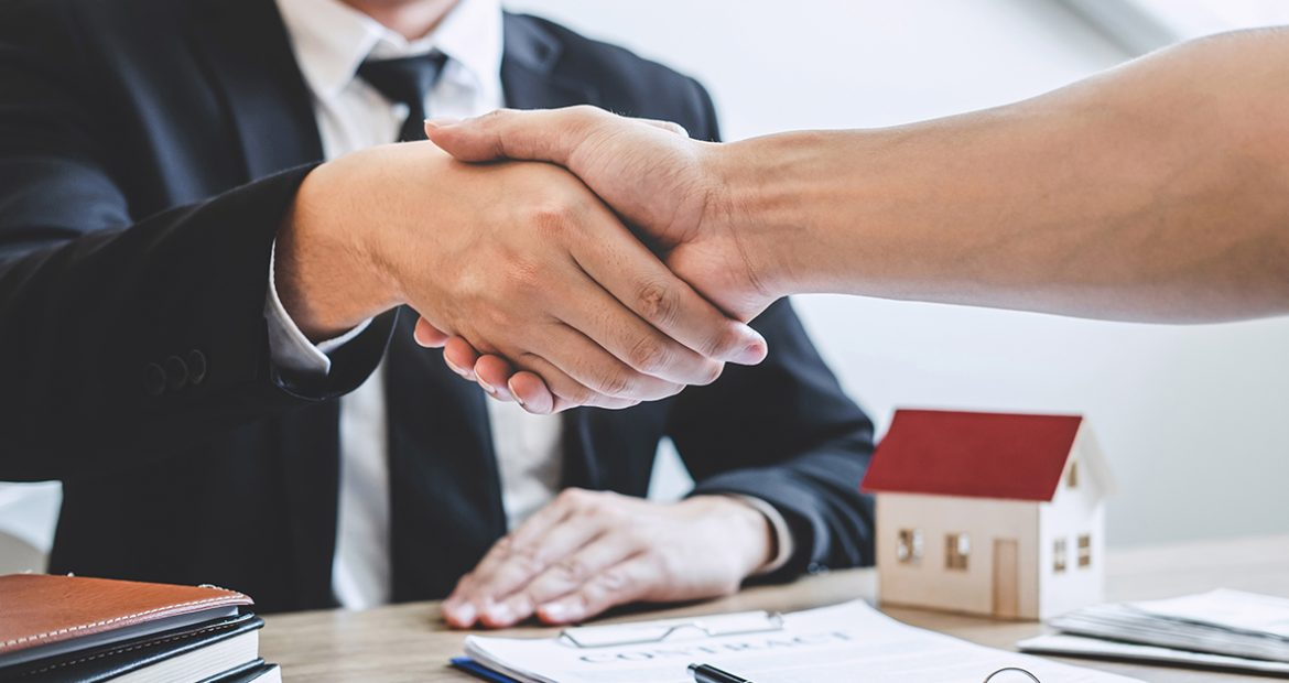 6-Things-to-Check-Before-you-Select-you-Mortgage-Support-Partner