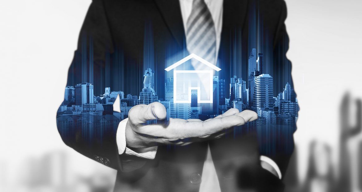 Upgrade-Mortgage-Ops-for-a-Better-Performance-in-2021