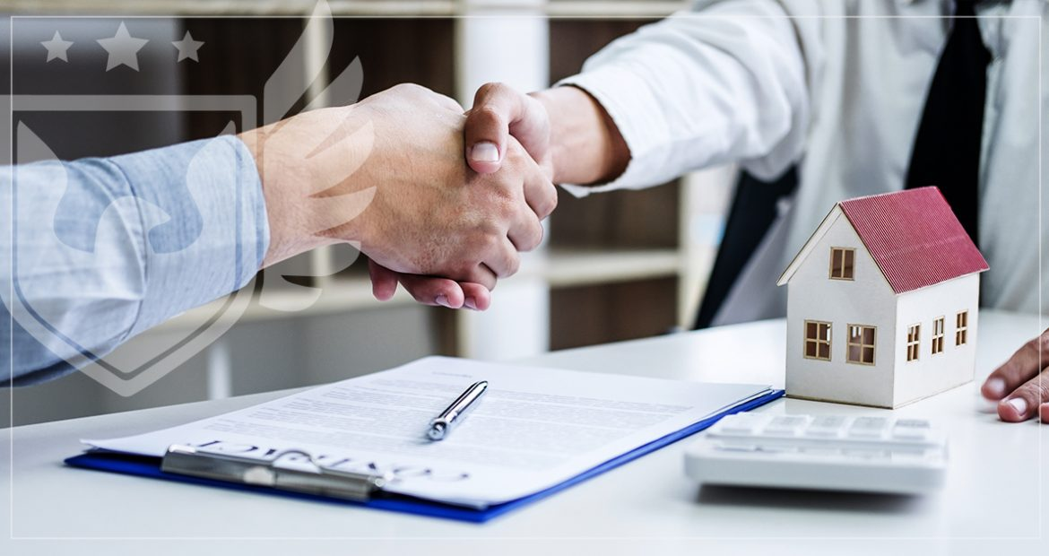 5 Key Factors to Consider When Choosing Mortgage Outsourcing Partner