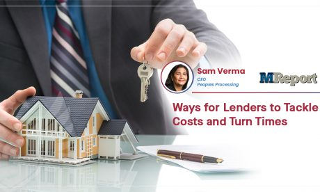 Ways For Lenders To Tackle Costs and Turn Times