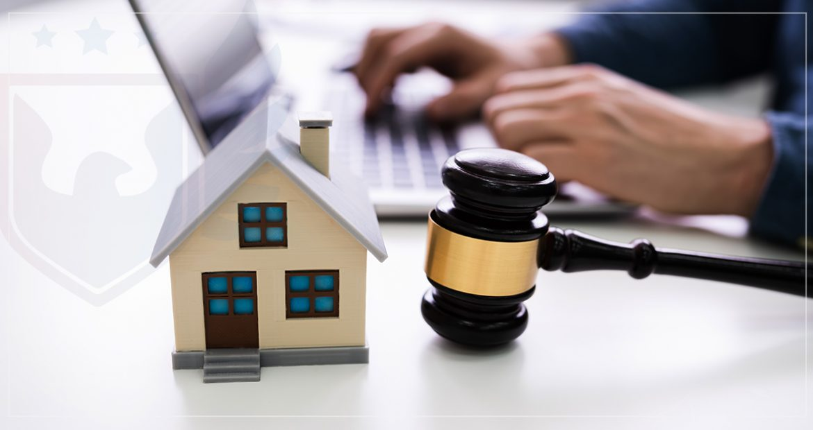 Mortgage Servicers can Limit Foreclosures - Steps to Follow