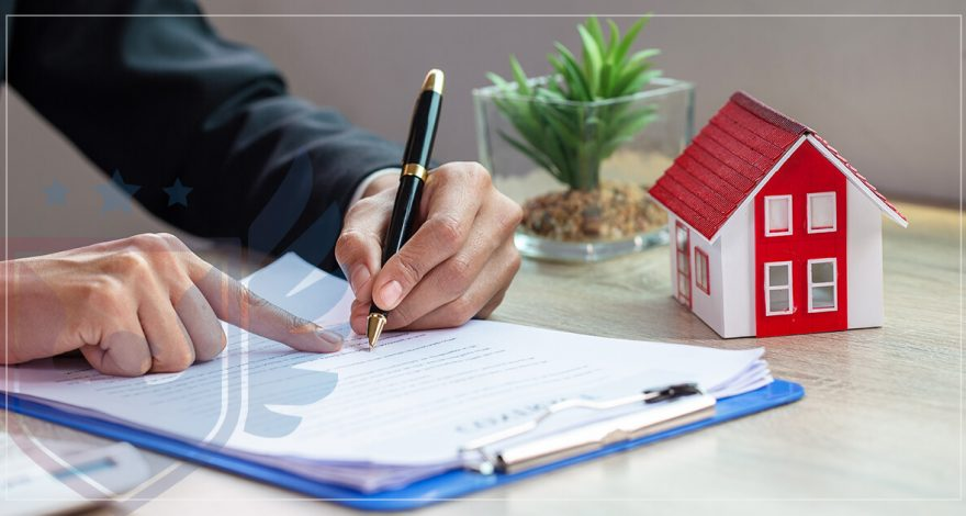 One Stop Solution for Lenders