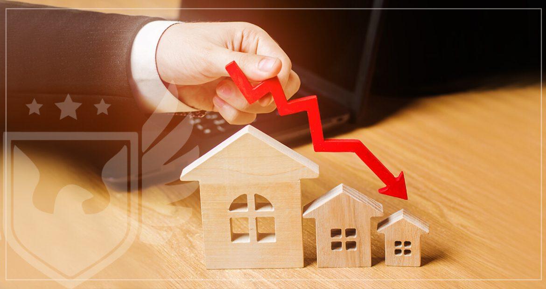 Lender profits are crashing back to earth