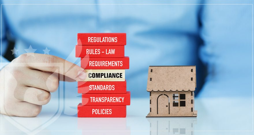 How Lenders Can Stay Assured with Quality Compliant Loans