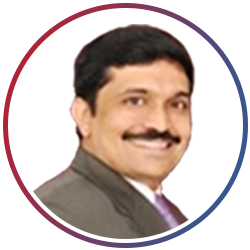 Mridhul-Prakash