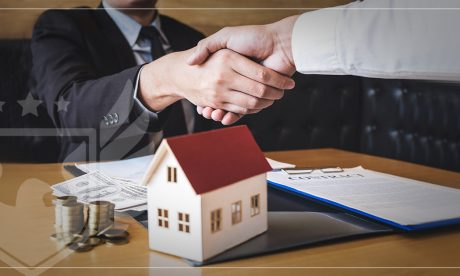 ways to improve closing ratio for mortgage lenders