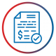 Review of critical loan documentation-01