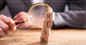 Minimize_Your_Risk_with_Reliable_QC_Audit_Services