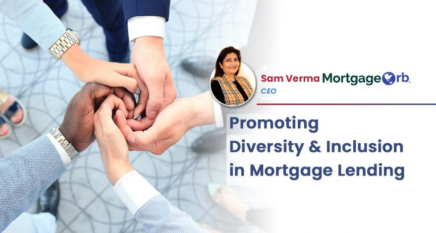 Promoting-Diversity-and-Inclusion-in-Mortgage-Lending