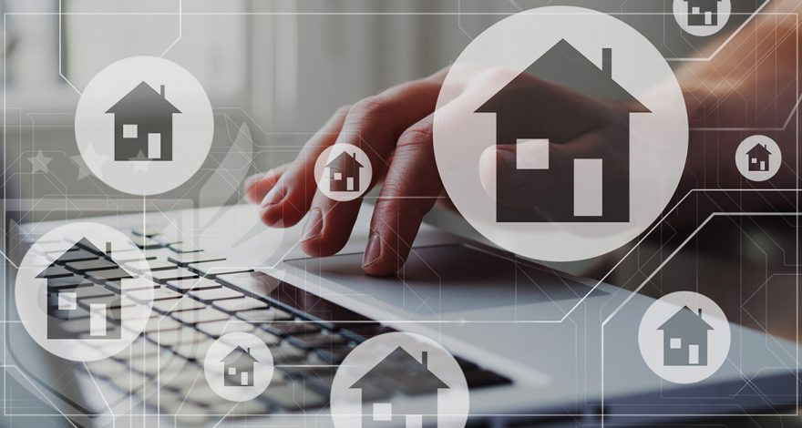 Technology_in_Mortgage_lending_process