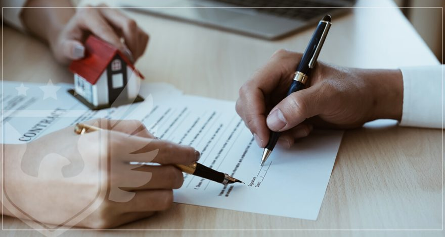 Common Issues that Affect the Mortgage Underwriting Process