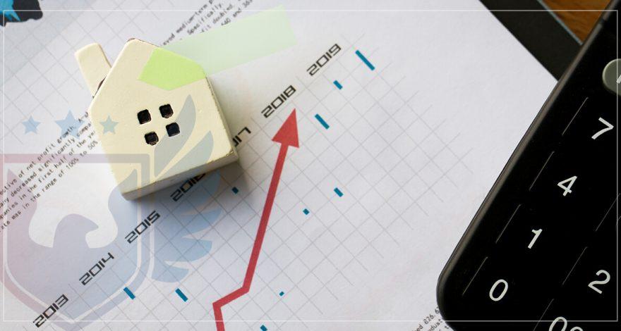 Desktop Appraisals Now Getting to be a Permanent Fixture