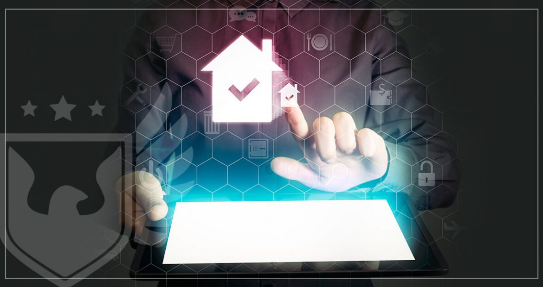Mortgage Process Automation